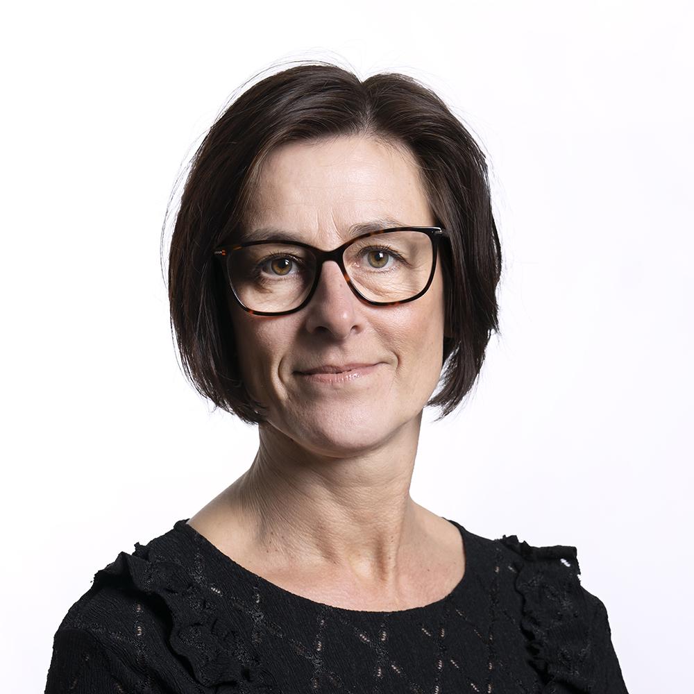 Charlotta Möller