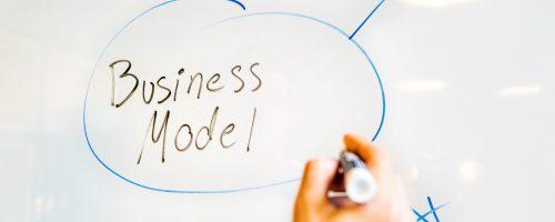 Från första idé till långsiktig succé – så kan patentskydd stärka möjligheterna för startups